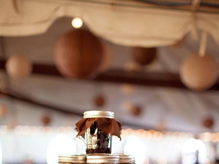 Tmx 1348114289711 AmandaKPhotographyBendOregonEleganttentweddingweddingplanner4 Portland wedding planner