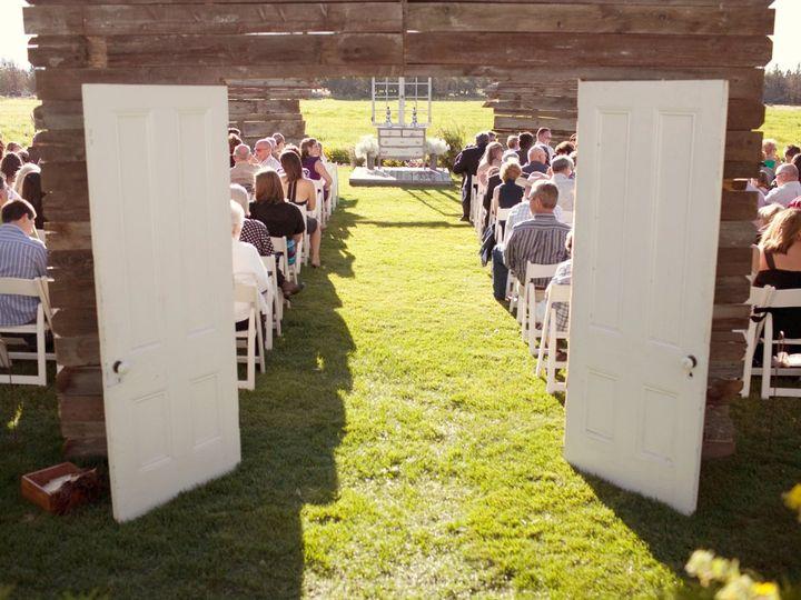 Tmx 1348114568092 AmandaKPhotographyBendOregonUniqueCountryceremonyweddingplanner3 Portland wedding planner