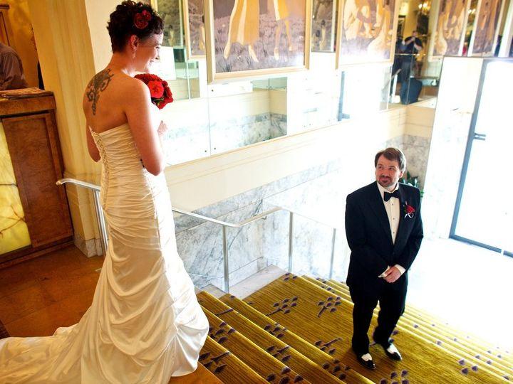 Tmx 1348114734866 PortlandWeddingPlanner Portland wedding planner