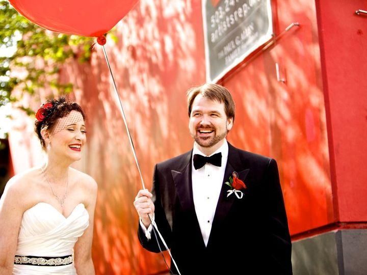 Tmx 1348114738560 Portlandweddingplanner1 Portland wedding planner