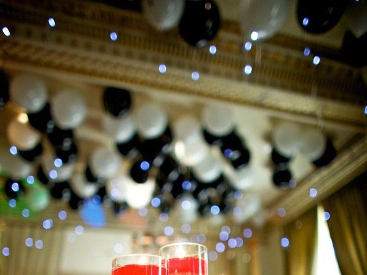 Tmx 1348114742003 Portlandweddingplanner2 Portland wedding planner