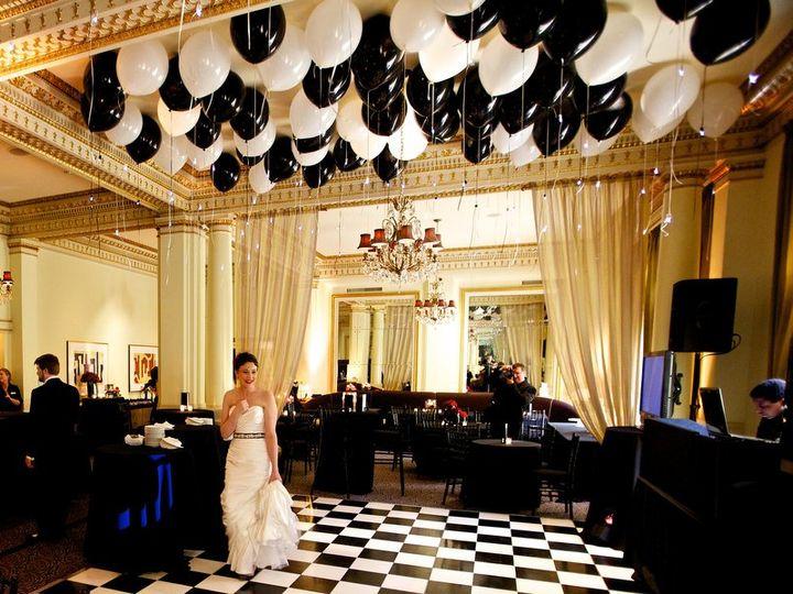 Tmx 1348114746312 Portlandweddingplanner3 Portland wedding planner