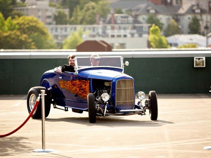 Tmx 1348114756966 PortlandweddingPlanner6 Portland wedding planner