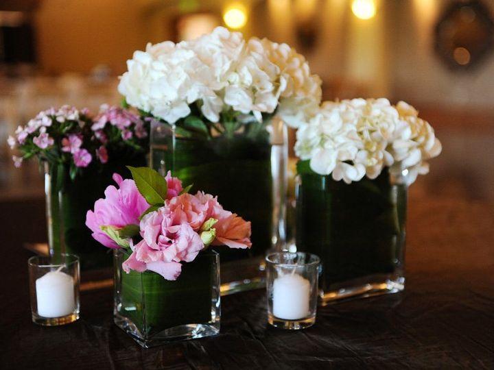 Tmx 1349904944915 Honeysucklephotographyportlandoregonweddingplanner3 Portland wedding planner