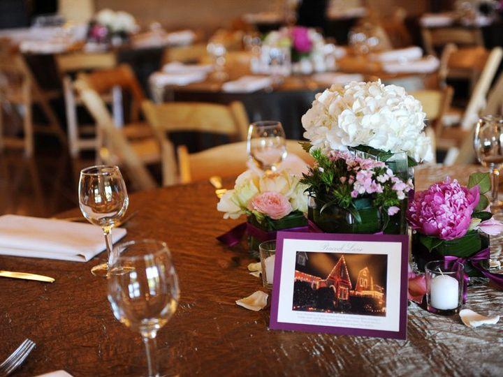 Tmx 1349904947155 Honeysucklephotographyportlandoregonweddingplanner4 Portland wedding planner