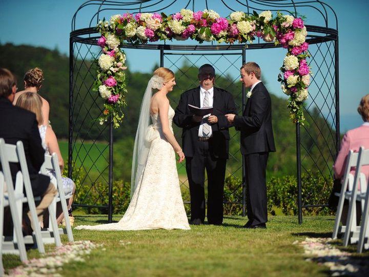 Tmx 1349904955774 Honeysucklephotographyportlandoregonweddingplanner6 Portland wedding planner