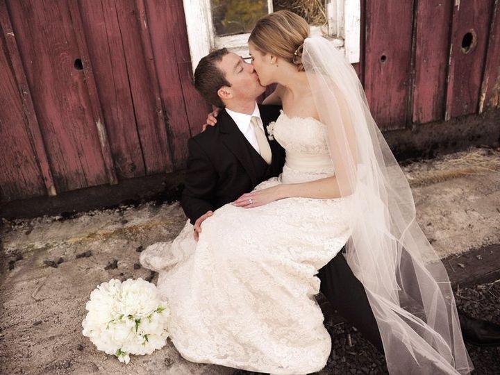 Tmx 1349904958084 Honeysucklephotographyportlandoregonweddingplanner7 Portland wedding planner