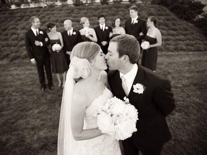 Tmx 1349904960023 Honeysucklephotographyportlandoregonweddingplanner8 Portland wedding planner