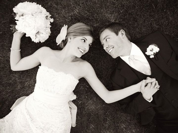 Tmx 1349904962402 Honeysucklephotographyportlandoregonweddingplanner9 Portland wedding planner