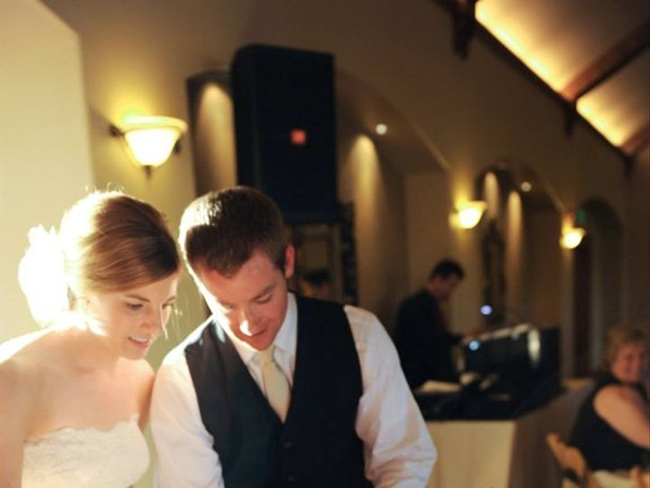 Tmx 1349904968332 Honeysucklephotographyportlandoregonweddingplanner10 Portland wedding planner