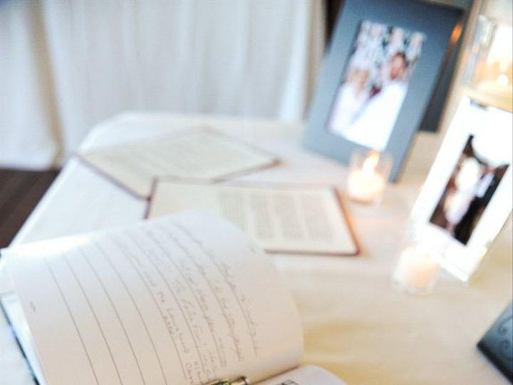 Tmx 1349904972735 Honeysucklephotographyportlandoregonweddingplanner12 Portland wedding planner