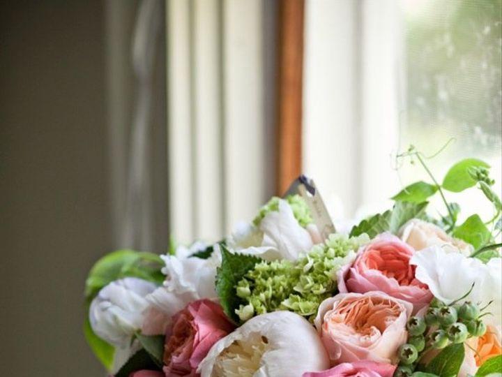 Tmx 1349905705445 LaurenBrooksPhotography Portland wedding planner