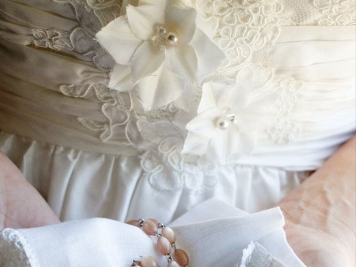 Tmx 1349905707439 LaurenBrooksPhotography1 Portland wedding planner