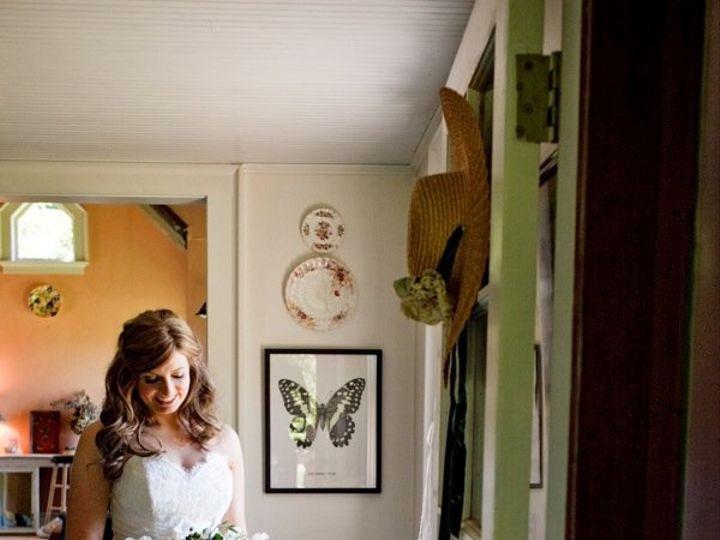 Tmx 1349905709347 LaurenBrooksPhotography2 Portland wedding planner