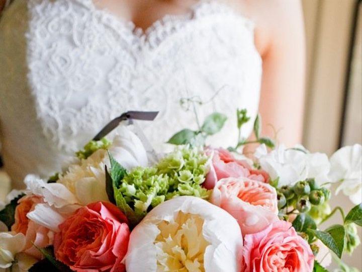 Tmx 1349905711285 LaurenBrooksPhotography3 Portland wedding planner
