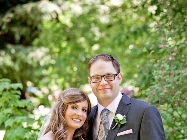 Tmx 1349905713466 LaurenBrooksPhotography4 Portland wedding planner