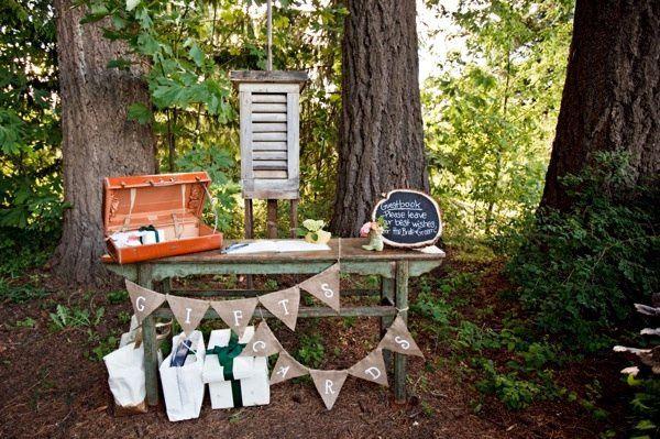 Tmx 1349905715664 LaurenBrooksPhotography5 Portland wedding planner