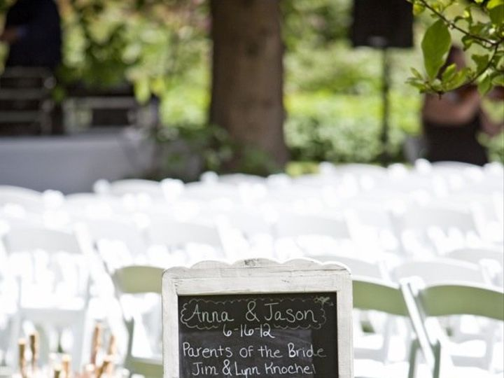 Tmx 1349905720129 LaurenBrooksPhotography6 Portland wedding planner