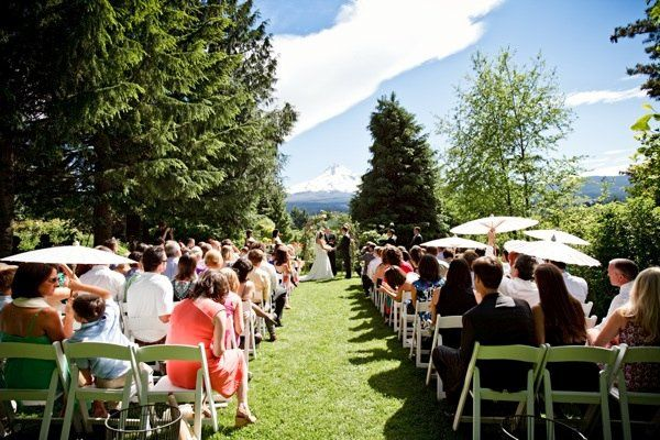 Tmx 1349905724525 LaurenBrooksPhotography7 Portland wedding planner