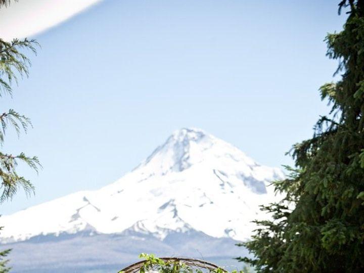 Tmx 1349905727790 LaurenBrooksPhotography8 Portland wedding planner