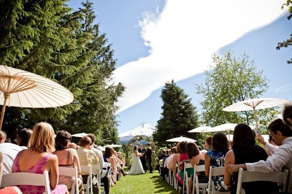 Tmx 1349905732317 LaurenBrooksPhotography9 Portland wedding planner