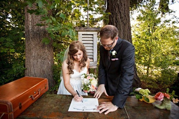 Tmx 1349905738464 LaurenBrooksPhotography10 Portland wedding planner