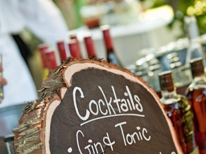 Tmx 1349905741051 LaurenBrooksPhotography11 Portland wedding planner