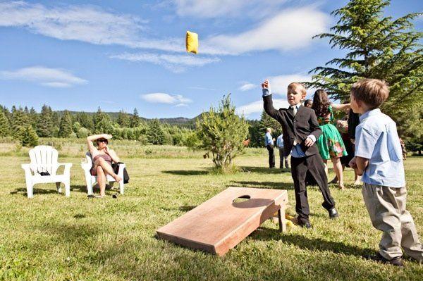 Tmx 1349905743053 LaurenBrooksPhotography12 Portland wedding planner