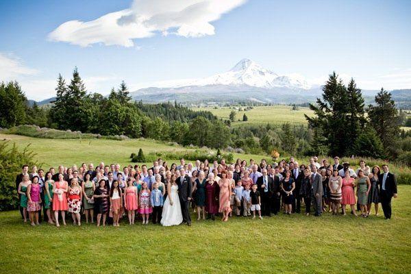 Tmx 1349905744896 LaurenBrooksPhotography13 Portland wedding planner