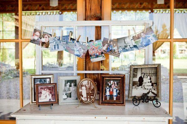 Tmx 1349905748099 LaurenBrooksPhotography15 Portland wedding planner