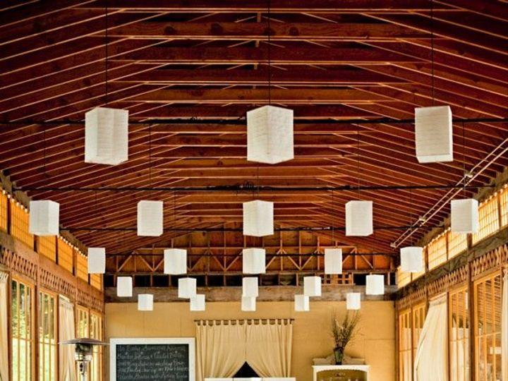 Tmx 1349905750089 LaurenBrooksPhotography16 Portland wedding planner