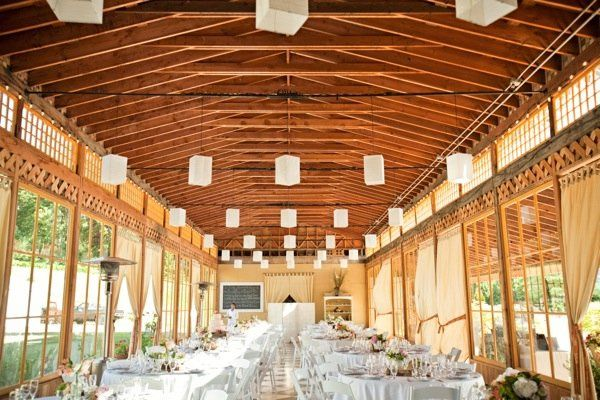 Tmx 1349905752015 LaurenBrooksPhotography17 Portland wedding planner