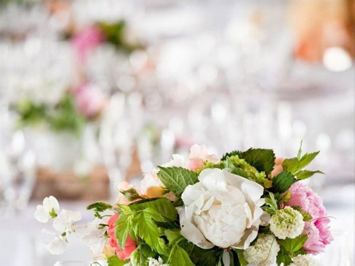 Tmx 1349905753748 LaurenBrooksPhotography18 Portland wedding planner