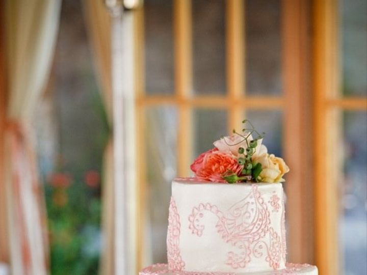 Tmx 1349905759746 LaurenBrooksPhotography21 Portland wedding planner