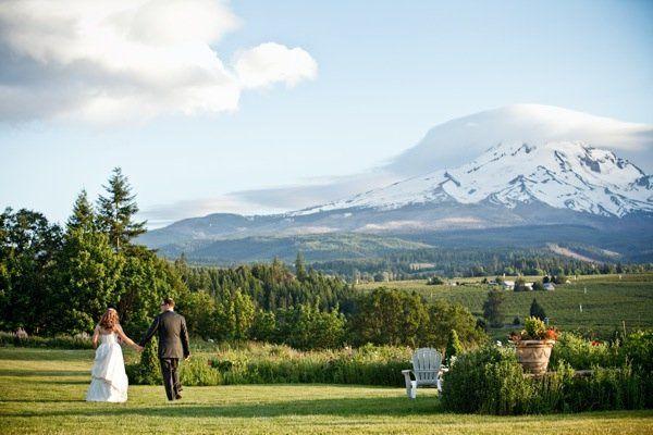 Tmx 1349905763649 LaurenBrooksPhotography23 Portland wedding planner