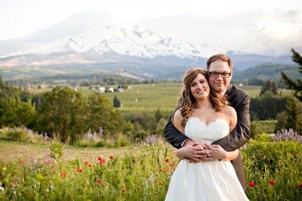 Tmx 1349905765143 LaurenBrooksPhotography24 Portland wedding planner