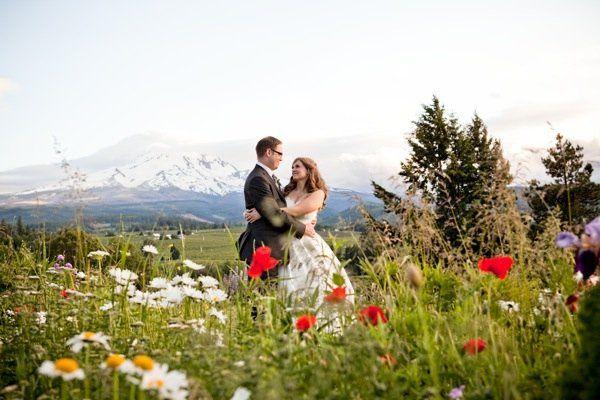 Tmx 1349905766578 LaurenBrooksPhotography25 Portland wedding planner