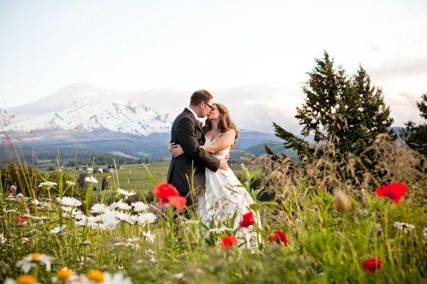 Tmx 1349905768139 LaurenBrooksPhotography26 Portland wedding planner