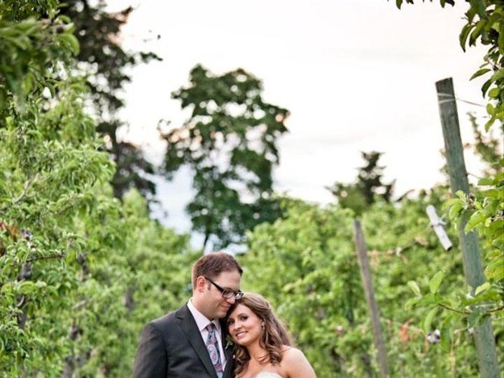 Tmx 1349905770007 LaurenBrooksPhotography27 Portland wedding planner