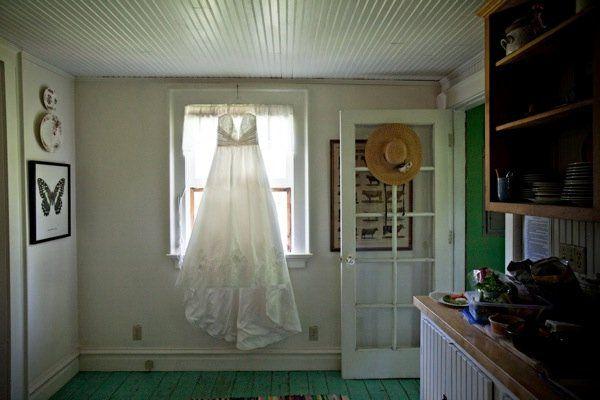 Tmx 1349905774593 LaurenBrooksPhotographyMountHoodOrganicFarms Portland wedding planner