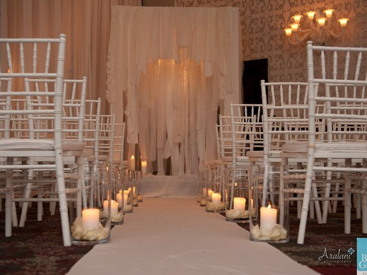 Tmx 1351445501364 AralaniRocked12HR002 Portland wedding planner