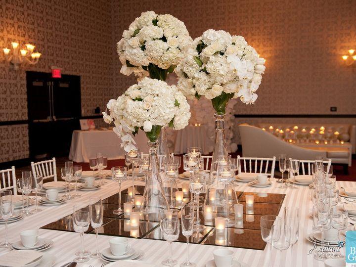 Tmx 1351445537993 AralaniRocked12HR006 Portland wedding planner