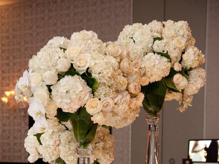 Tmx 1351445543651 AralaniRocked12HR008 Portland wedding planner