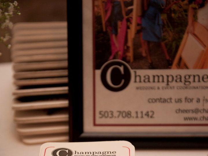 Tmx 1351445553721 AralaniRocked12HR181 Portland wedding planner