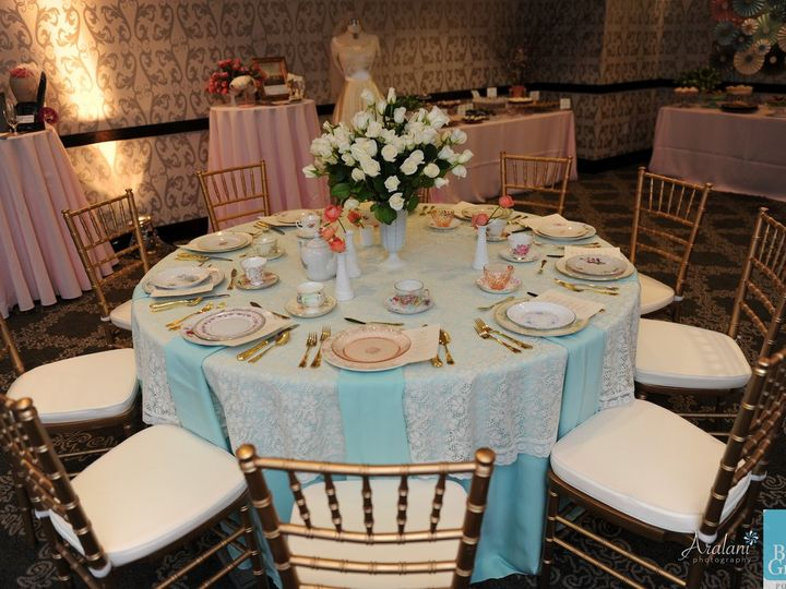 Tmx 1351445656296 AralaniRocked12HR242 Portland wedding planner