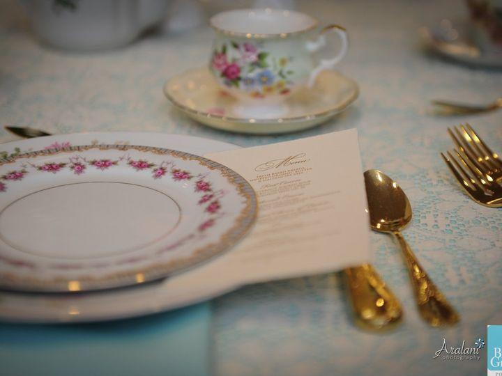 Tmx 1351445661154 AralaniRocked12HR243 Portland wedding planner