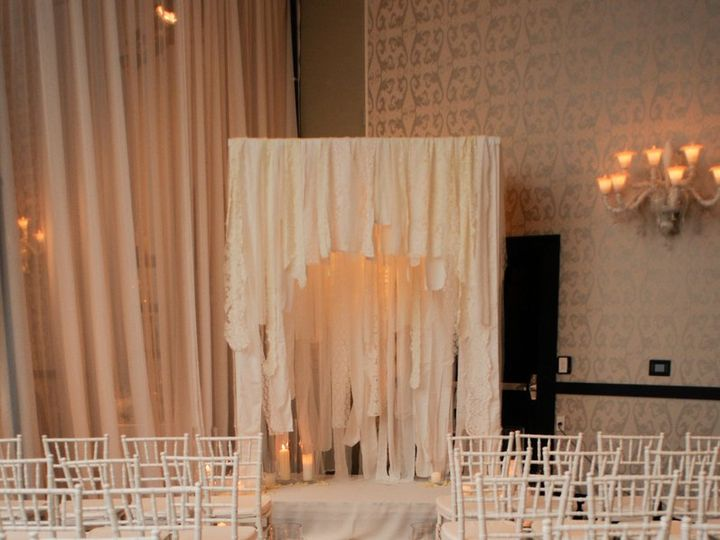 Tmx 1351445710253 AralaniRocked12HR427 Portland wedding planner