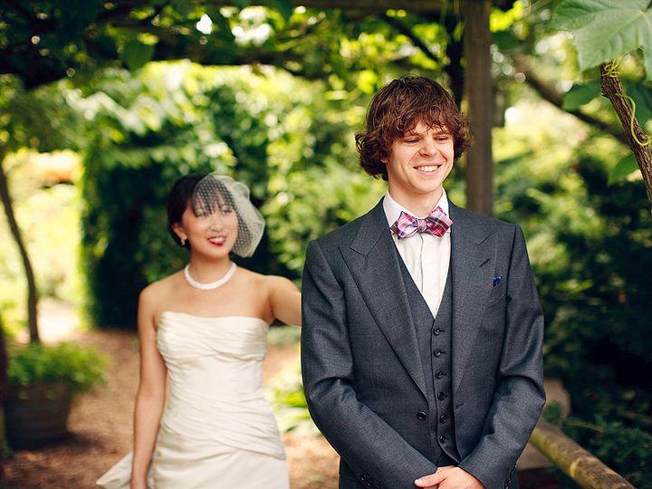 Tmx 1377106422501 Jess.tom 21 Portland wedding planner