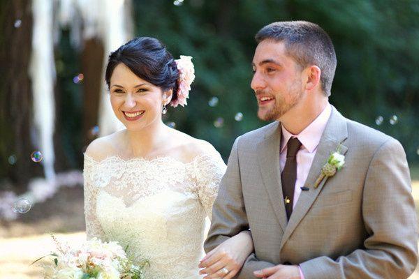 Tmx 1377106458697 Dl 49 Portland wedding planner