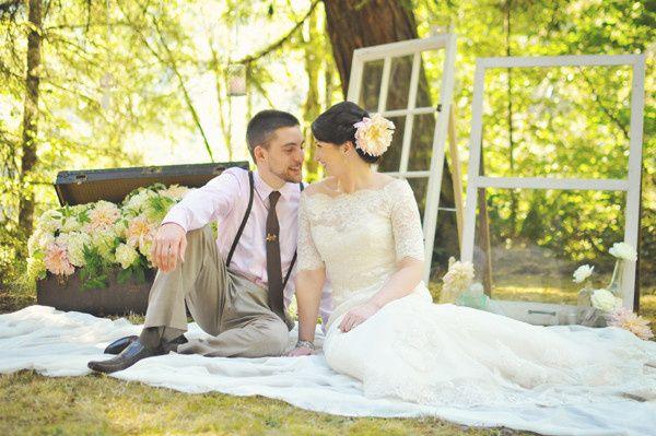 Tmx 1377106482498 Dl 89 Portland wedding planner
